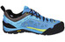 Salewa Firetail 3 GTX Approach Shoes Men royal blue/monster